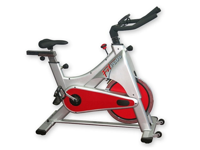 """2013 Fitplus New product commercial bike """"SPIN BIKE"""""""